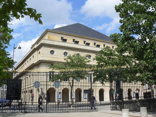 théâtre de l'Odéon.jpg