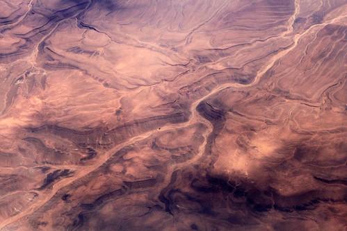 africa sahara nature stone wonder sand patterns dunes aerial stunning aerialphoto marvel mauritania saharadesert westernafrica andrépipa africaocidental photobyandrépipa africabyair desertodosarah saharabyair