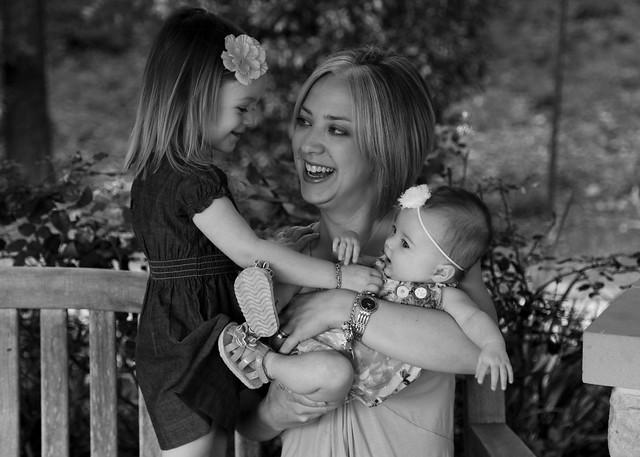 Mothersday(2)