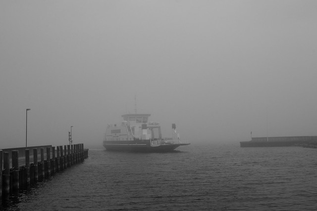 7259365558 ea1f048c03 z a foggy harbor