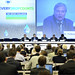25 May 2012 - Belgium , Brussels - Green Week : Every drops counts - Closing session : The Future of EU Water Policy © EU