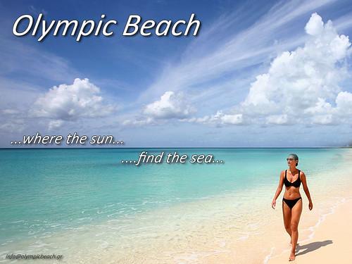 LOGO-OLYMPIC-BEAH1
