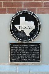 Photo of Black plaque № 16966