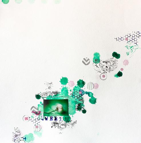 Color [D]