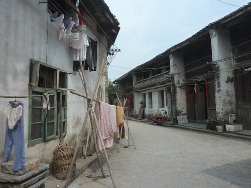 C-Guangxi-Xingping (13)