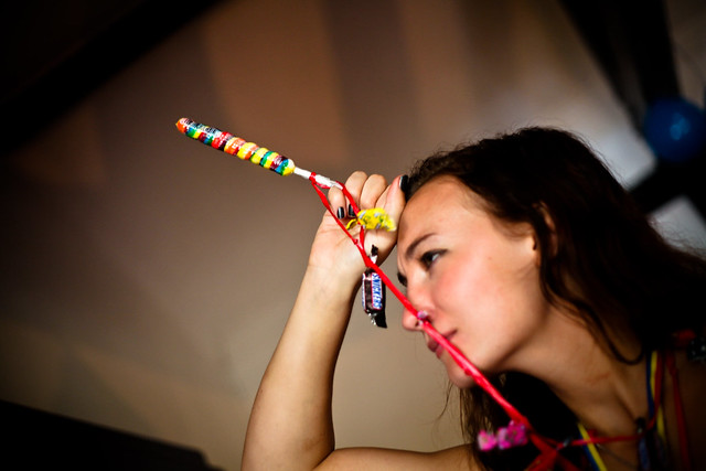 Studentmottagning - häng (11)