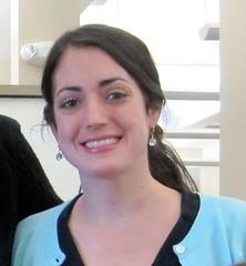 Jennifer Castaldo