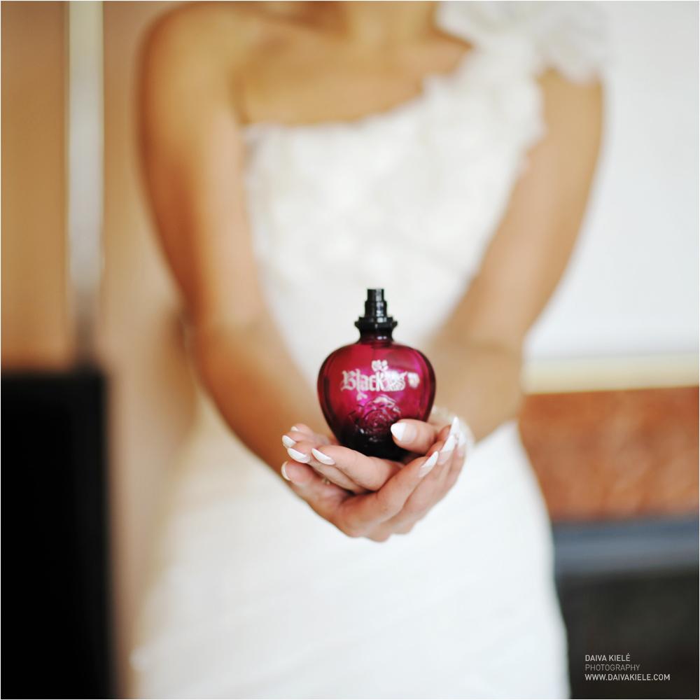 R&G vestuvės