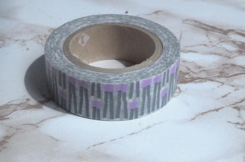 washi tape round 2 1