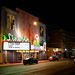 Historic Lincoln Theater