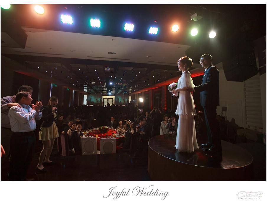 婚禮攝影 婚禮紀錄 婚攝 小朱爸_00094