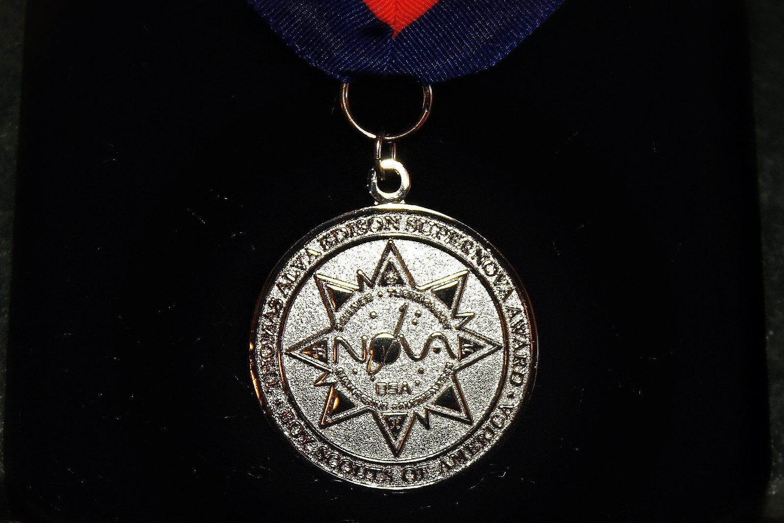 stem supernova award - photo #8
