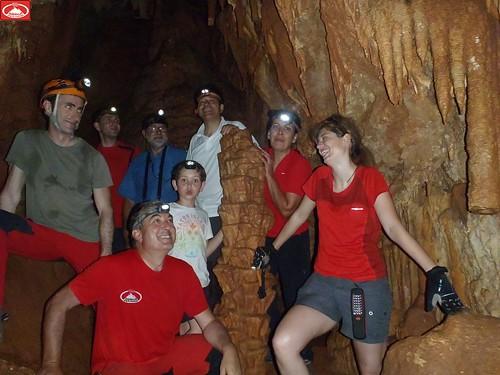 Cova Tancada i Coll Baix (81)