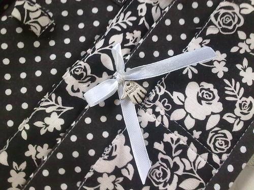 O Pormenor by ♥Linhas Arrojadas Atelier de costura♥Sonyaxana
