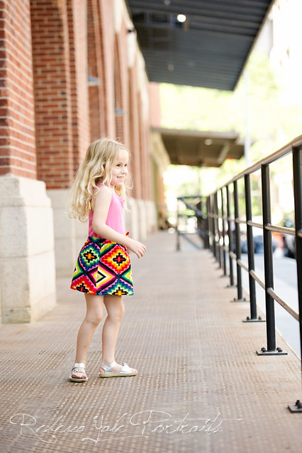 RYALE_Childrens_Fashion_Photography-13