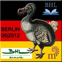 2012.06.04 BHL Europe