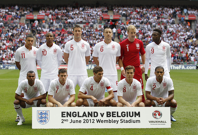 [EURO 2012] [Groupe D] Ukraine, Suède, France, Angleterre 7321522186_0bb78579d2_b