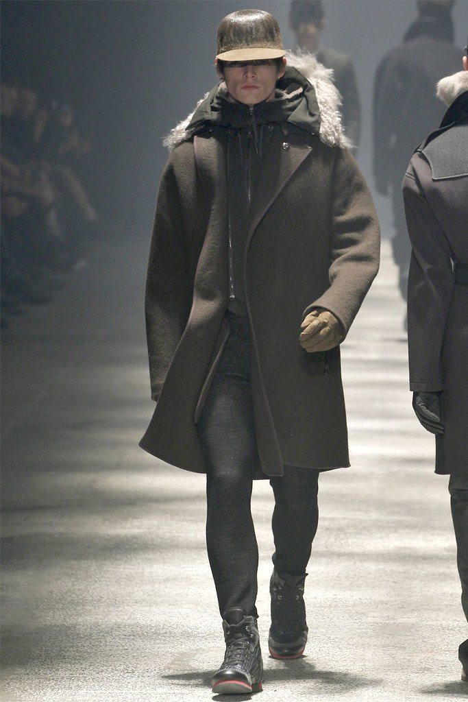 Conrad Leadley3009_FW12 Paris Lanvin(VOGUE)