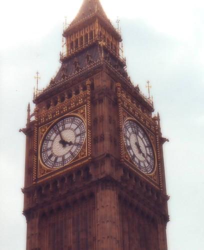London0003 (Edit)