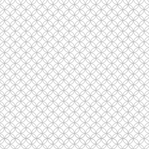 20-cool_grey_light_NEUTRAL_overlapping_CIRCLES_12_and_a_half_inch_SQ_350dpi_melstampz