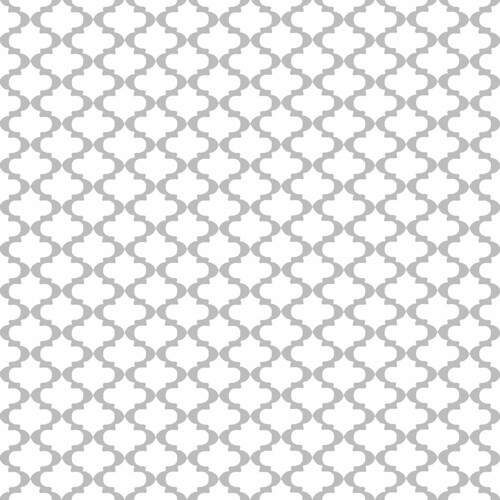 20-cool_grey_light_NEUTRAL_sketched_Moroccan_Tile_12_and_a_half_inch_SQ_350dpi_melstampz