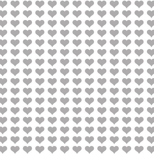 20-cool_grey_light_NEUTRAL_hearts-plain_12_and_a_half_inch_SQ_350dpi_melstampz