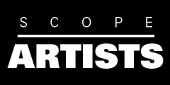 scope-artists
