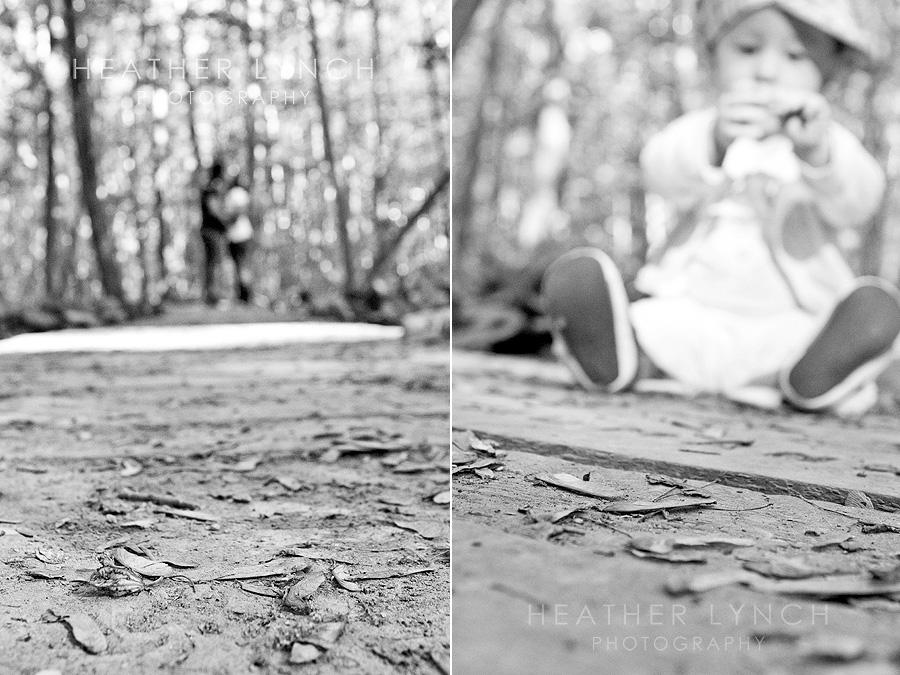 HeatherLynchPhotographyRD05