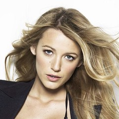 Blake_Lively_Wallpaper
