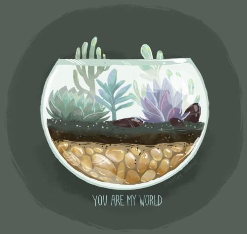 LindsayNohl_Terrarium_world_sm