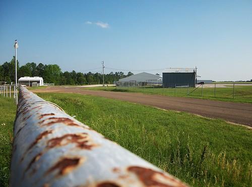 texas ruskcountyairport