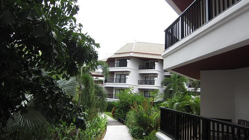 Koh Samui Kandaburi Resort サムイ島カンダブリリゾート (10)