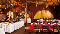 meal, function hall, restaurant, banquet, rehearsal dinner,