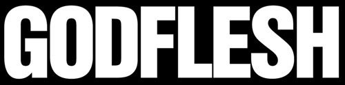 Godflesh at Rock & Roll Hotel