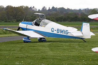 G-BMID