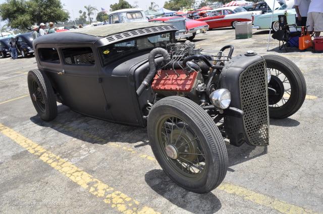 LA Roadster Show 2012_197