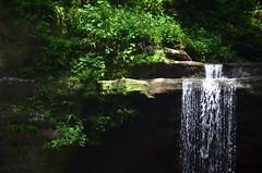 Matthiessen State Park Lower Dells 312