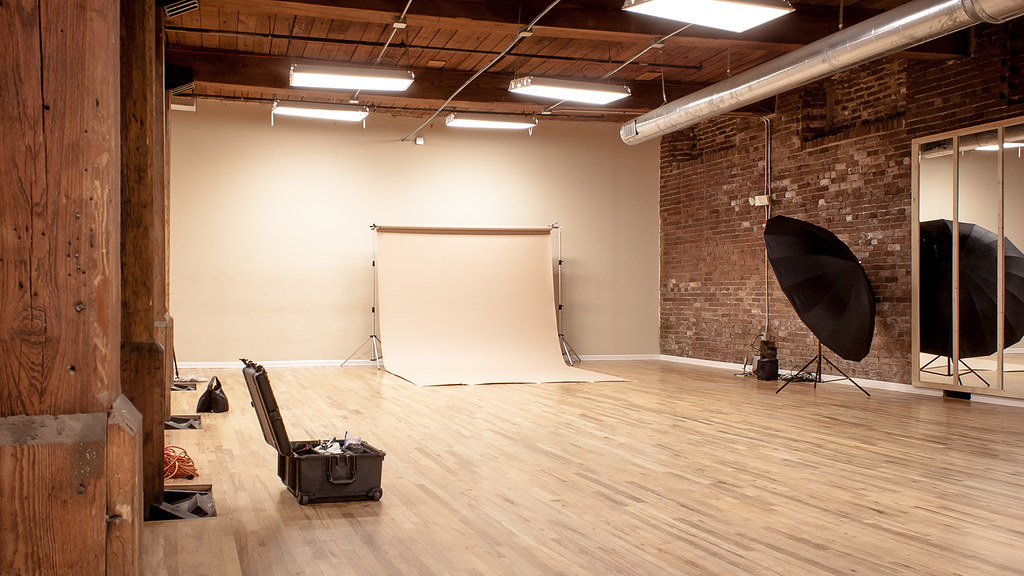 Knoxville-Photo-Studio-3