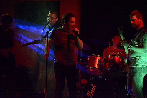2014-03-29_TheOliver (24)