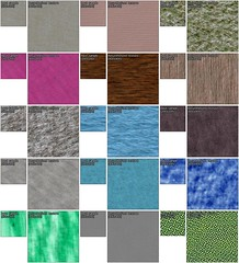 gmic_resynthetize_texture2 by david_tschumperle