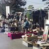Photo:204104315_204_Canon_P    Antique and Flea Market in Oishi-jinja shrine [ Ako-shi, Hyogo, JP ] | 兵庫県赤穂市 大石神社 骨董市 By peter-rabbit