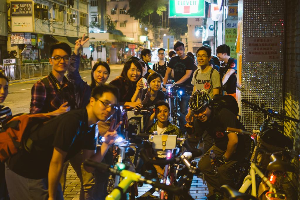 無標題 健康空氣行動 x Bike The Moment - 小城的簡單快樂 健康空氣行動 x Bike The Moment - 小城的簡單快樂 13892645465 cf7eab3f9e b