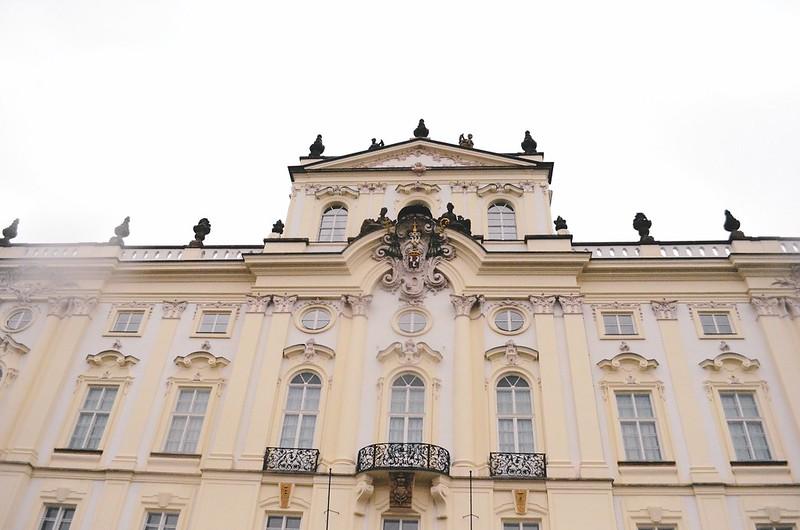 Prague_2013_ 041