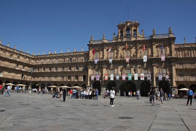 002 - Salamanca