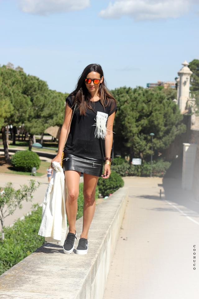 flecos fashion trend coohuco 9