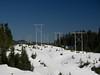 hollyburn snowy hike-03