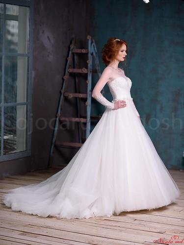 """Свадебные платья салон """"Fashion Bride"""" является символом стиля и красоты, женственности и обольщения. > Фото из галереи `Fashion Bride  - утонченность стиля и вкуса`"""