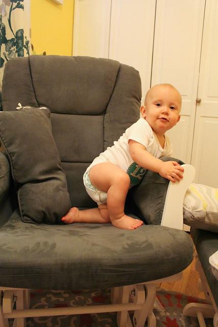 Peyton-12 months (9)