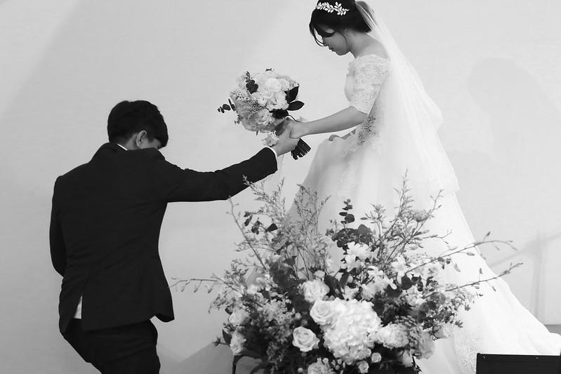 顏氏牧場,後院婚禮,極光婚紗,海外婚紗,京都婚紗,海外婚禮,草地婚禮,戶外婚禮,旋轉木馬_0114