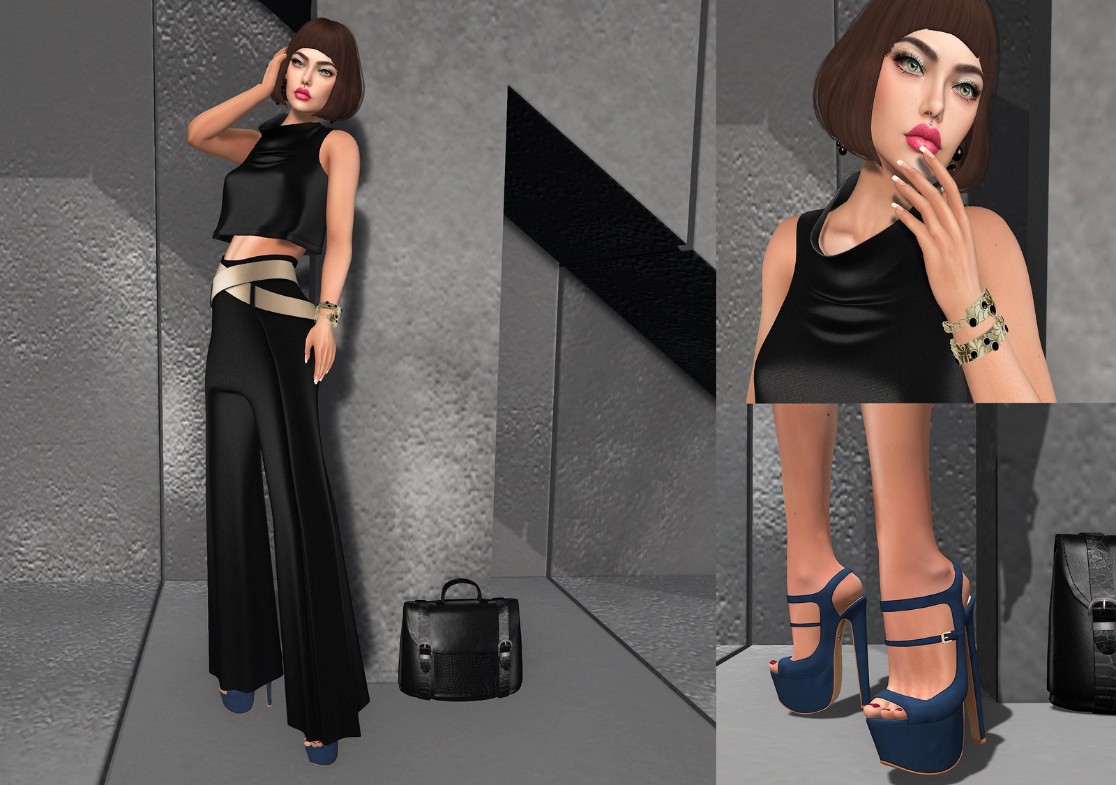 look 854 Combo_edited-1